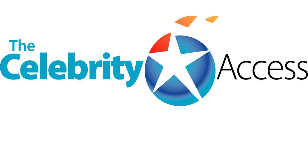TheCelebrityAccess.com